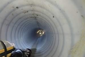 Aguas de Valencia suscribe el pacto internacional sobre productos no desechables por el inodoro