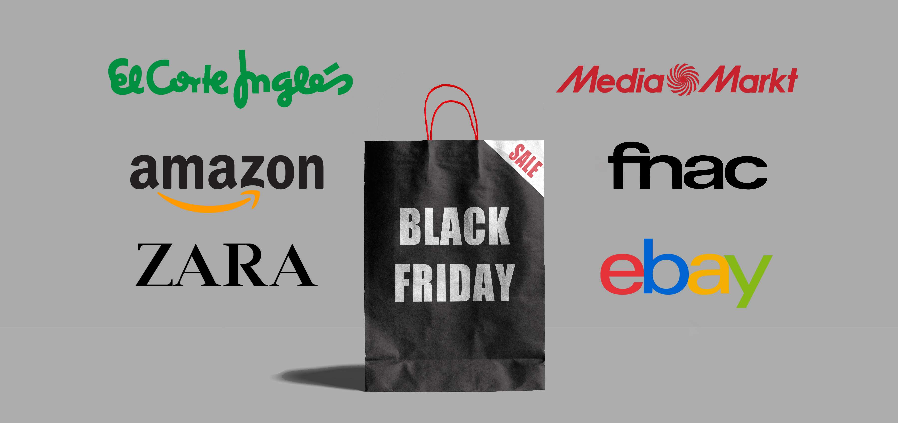 black-friday-amazon-elcorteingles-zara-media-markt-fnac-ebay.jpg
