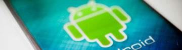 El padre de Android está de vuelta