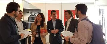 Opel España premiará las mejores ideas para la compañía con un contrato de trabajo