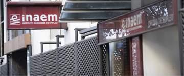 Aragón impulsará la contratación laboral con más de 3 millones