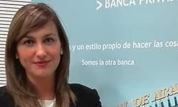 Un fondo de inversión de Bantierra, entre los diez productos con más rentabilidad