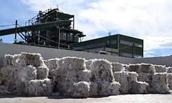 Saica Natur Cycle Plus consigue el certificado EuCertPlast en reciclaje de rLDPE post-consumo