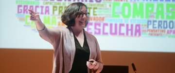 Más de 200 profesionales aprenden las claves del Mindfulness en Zaragoza