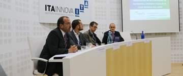 Zaragoza se convierte en la sede de la economía circular en el sector del agua
