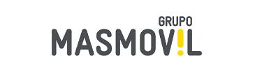 MásMóvil aprueba su salida al Mercado Continuo, cuyo proceso se formalizaría en julio