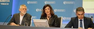 El Gobierno vasco declara la guerra al fraude en las ayudas sociales