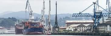 La Naval de Sestao logra su continuidad al aprobar ampliar capital en 42 millones