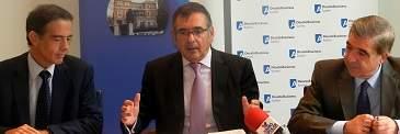 Deusto Business School advierte de la urgencia de reformas estructurales para reducir  paro y deuda