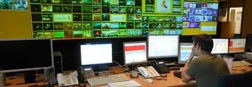Euskaltel anuncia su expansión en Navarra a partir del año que viene