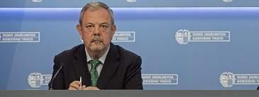 Pedro Azpiazu: En Euskadi hay una renta universal desde hace 28 años