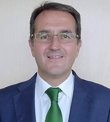 Joaquin-Longares.jpg