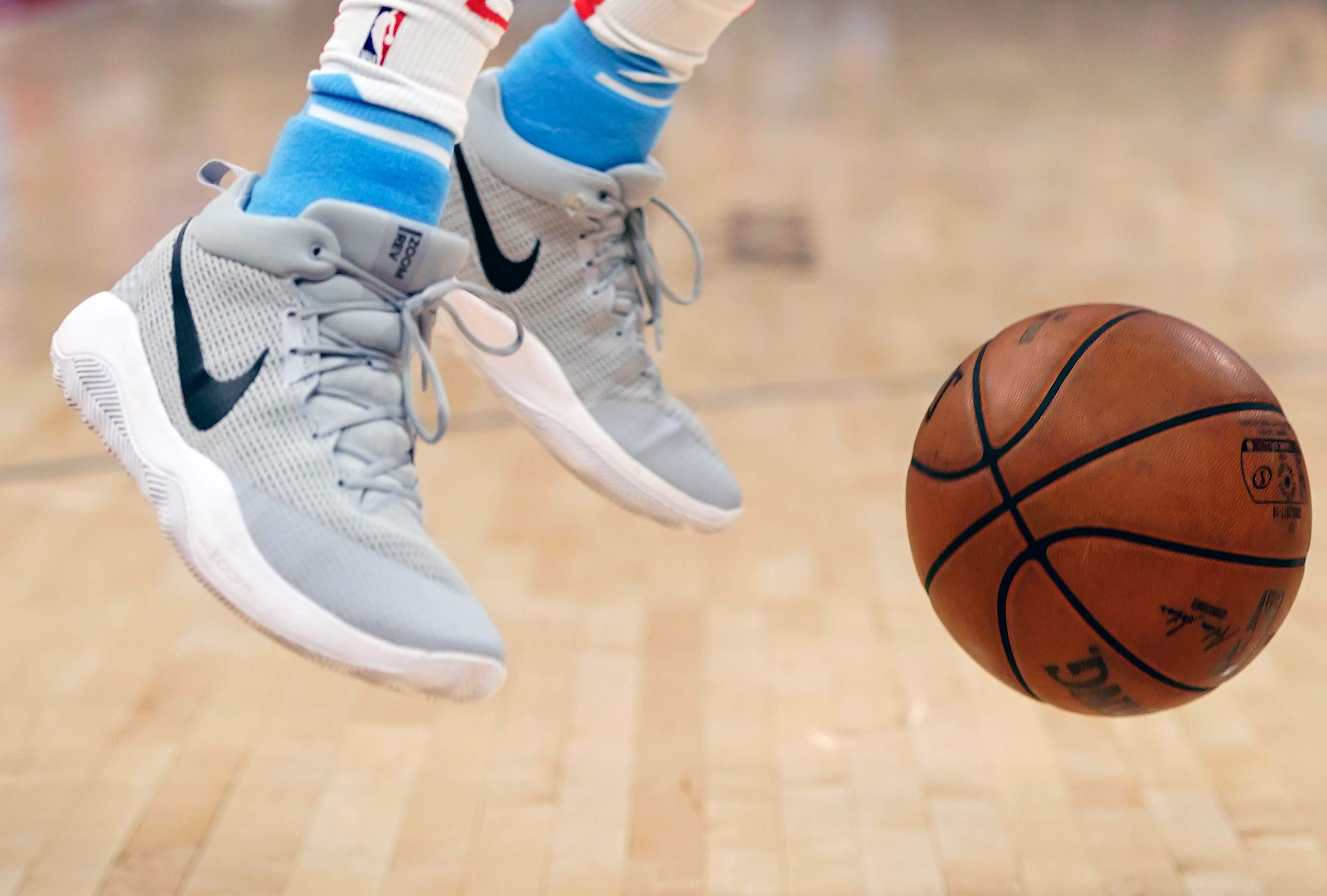 nike-zapatillas-balon-nba-getty.jpg