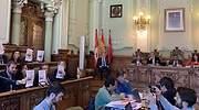 AyuntamientoValladolid.jpg