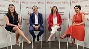 Foto-Conversaciones-WLN.JPG