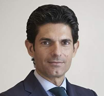 Carlos Pascual Vicens