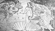 Dibujo-de-Nacimiento-de-Venus.jpg