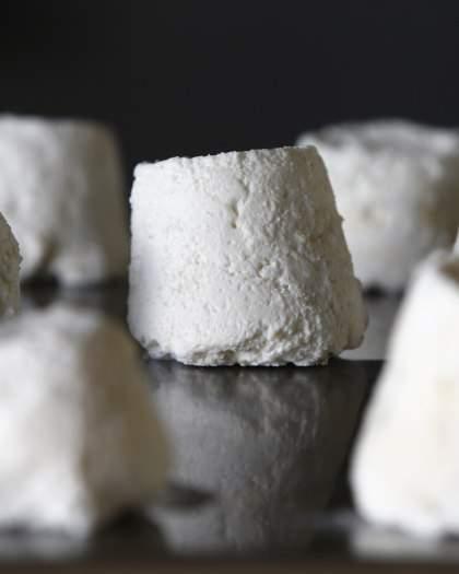 queso-belgrado-1.jpg