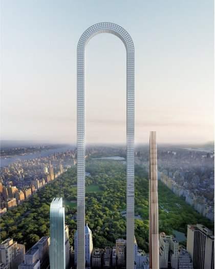 rascacielos-curvo-1.jpg