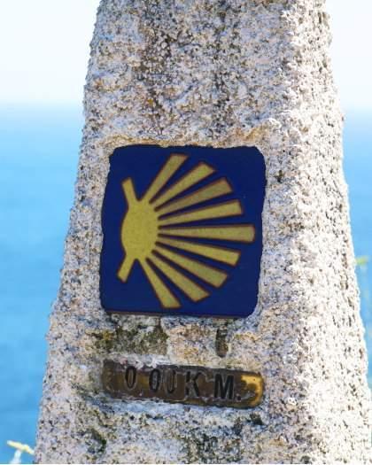 camino-santiago-1.jpg