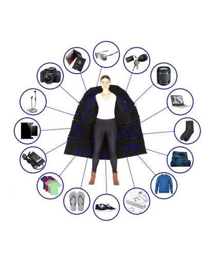 chaqueta-maleta-1.jpg