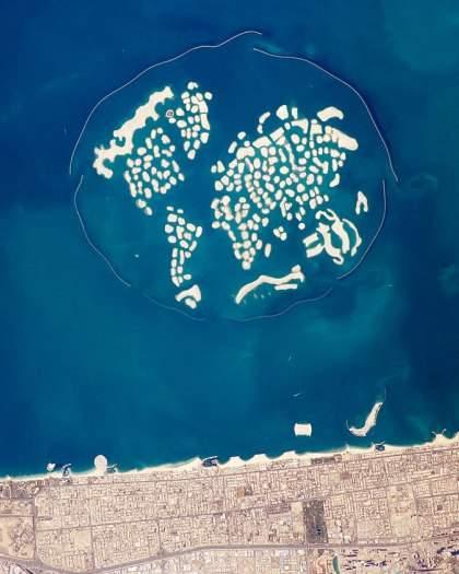 islas-artificiales-0.jpg