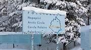 circulo-polar-artico.jpg