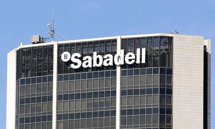 Banco Sabadell Reconocido Por Su Compromiso Con Las