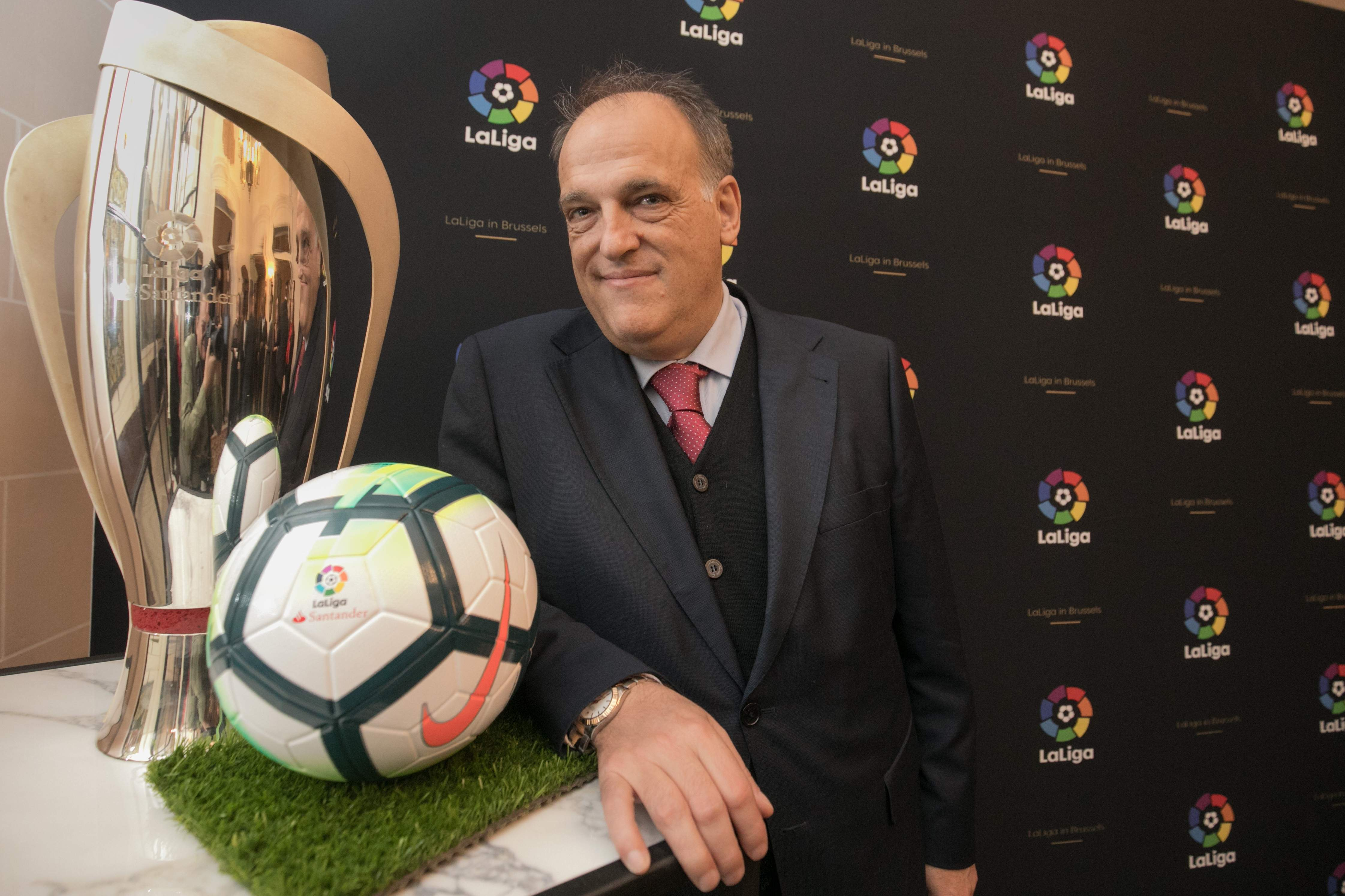 tebas-nov2017-laliga-getty.jpg