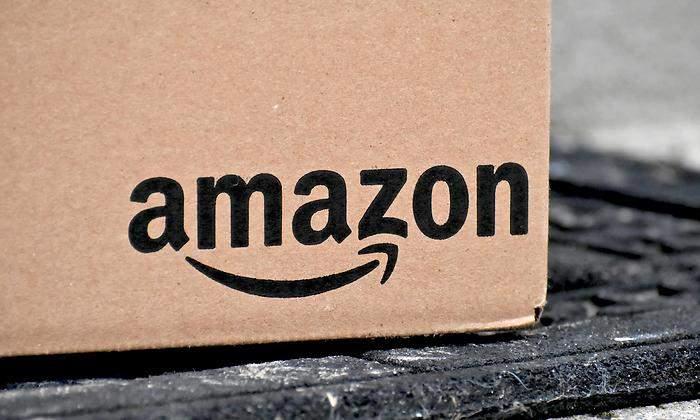 Como Se Puede Financiar Un Compra En Amazon