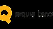 Logotipo_arquiabanca_COLOR-1.png