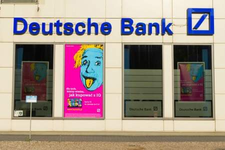 deutsche-bank-cartel.jpg