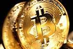 El bitcoin se hunde un 20% hasta los 10.000 dólares
