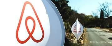 Airbnb recurrirá las multas impuestas por Ada Colau