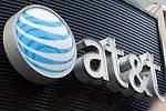 La fusión AT&T y Time Warner desata suspicacias