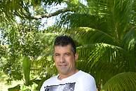 José Luis Losada (42 años) - 195x130