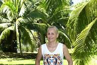 Lucía Pariente (54 años) - 195x130