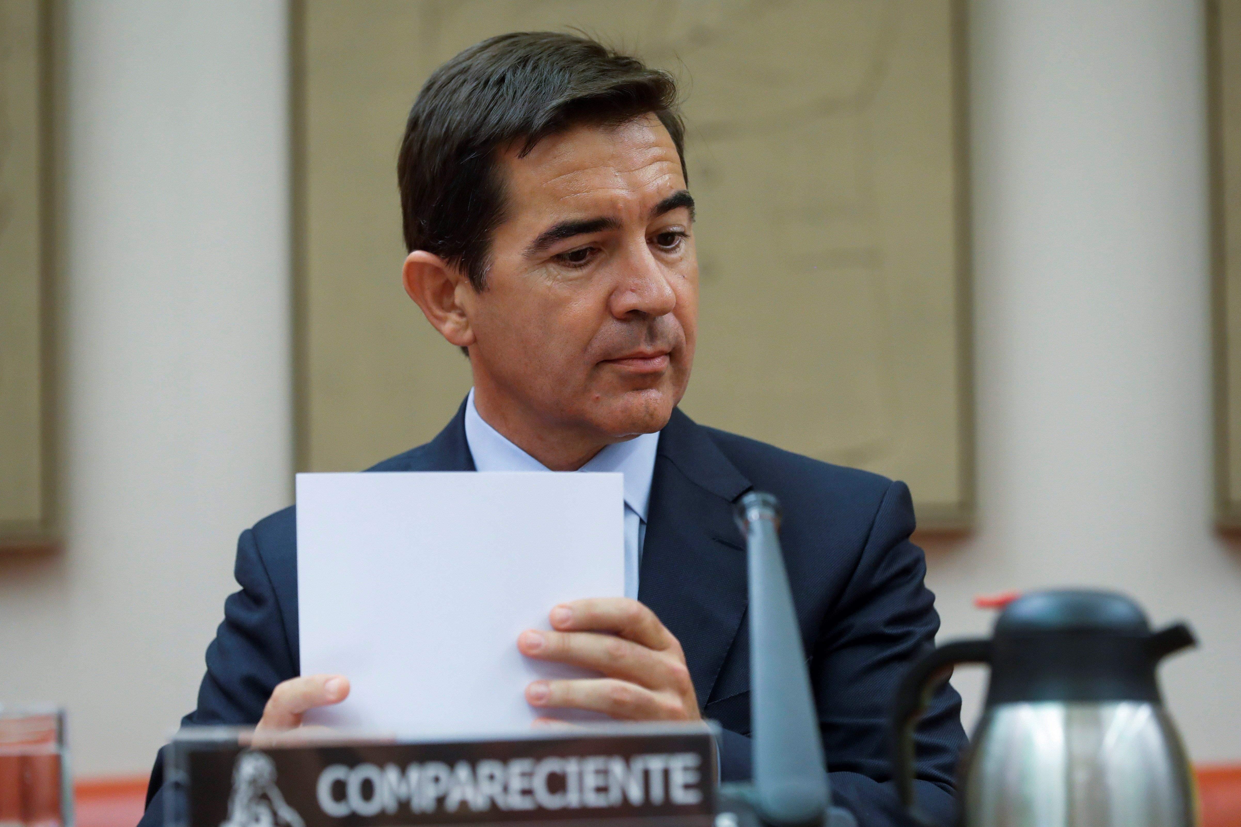 Soberanismo en España: por qué Cataluña y País Vasco no se pueden comparar
