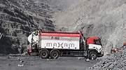 490x_camion-maxam-770.jpg