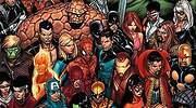 ¿Cómo afectará a las películas Marvel que Disney compre 21st Century Fox? Los X-Men vuelven a casa