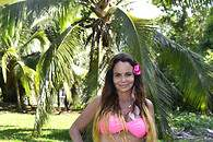 Leticia Sabater (50 años) - 195x130