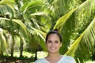 Gloria Camila (21 años) - 195x130