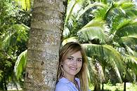 Alba Carrillo (30 años) - 195x130