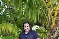 Juan Miguel Martínez (61 años) - 195x130