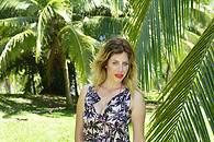 Paola Caruso (32 años) - 195x130