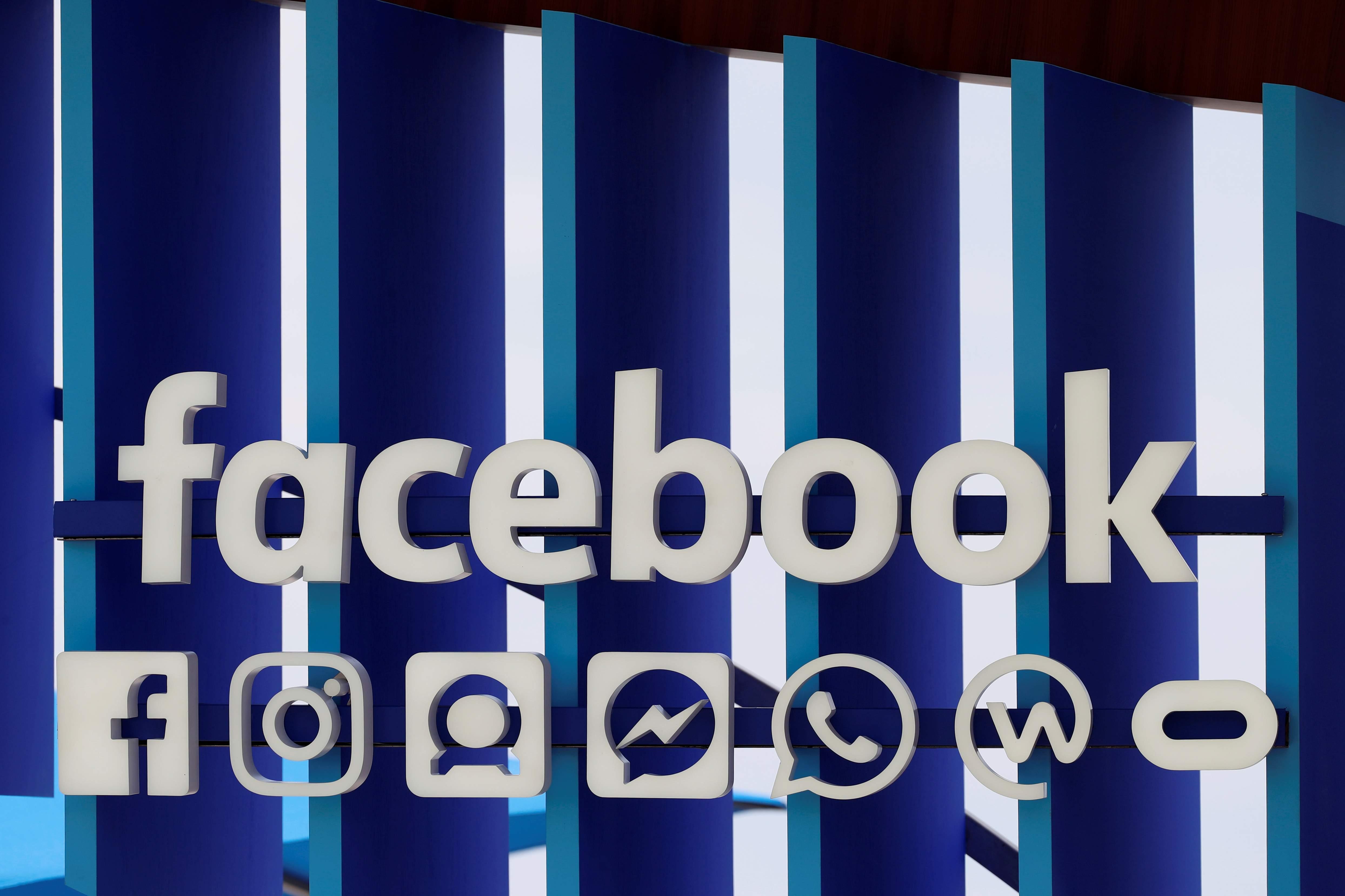facebook-1.jpg