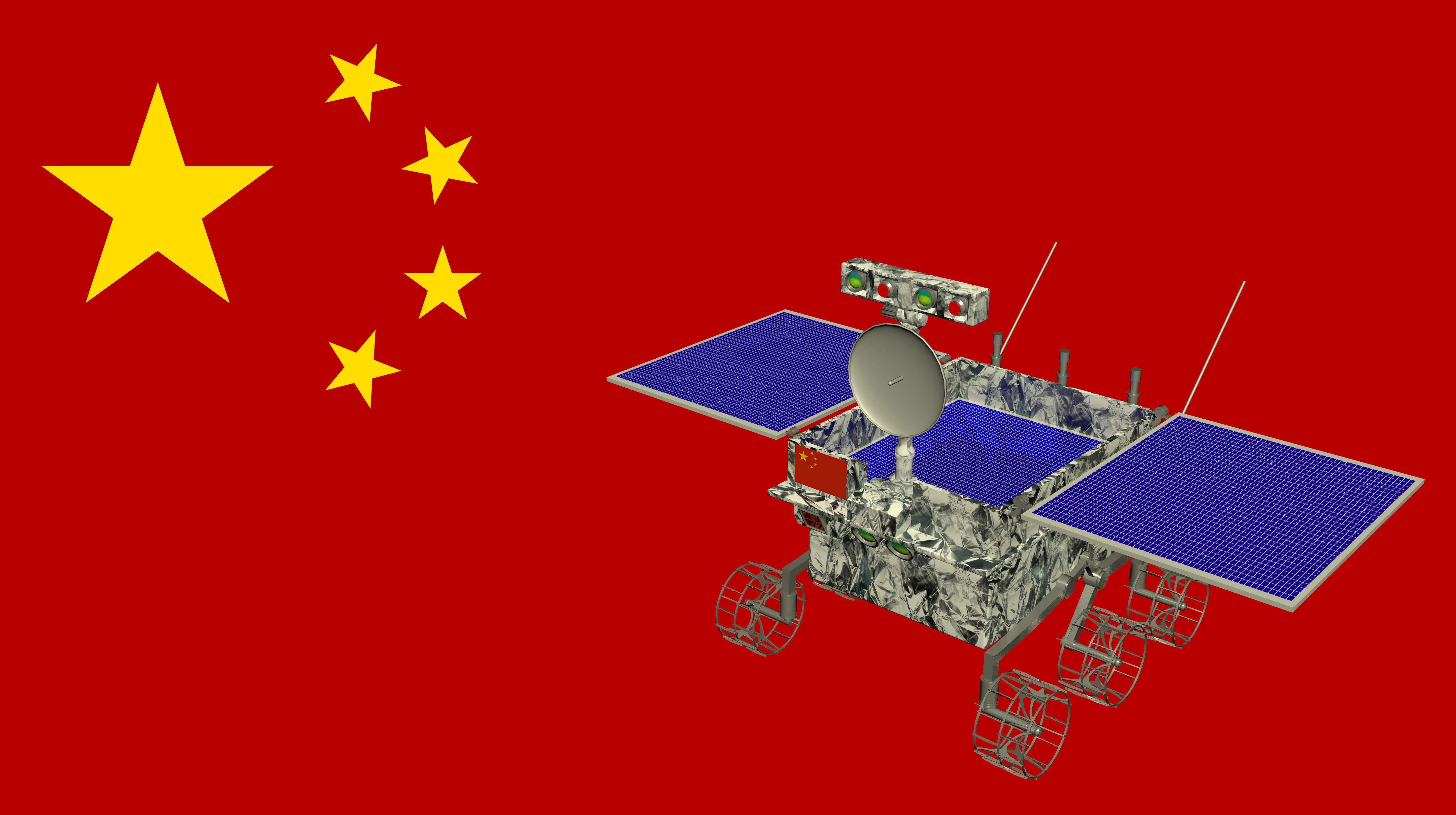 china-sonda-espacial.jpg