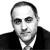Sobre Grecia: Alea jacta est