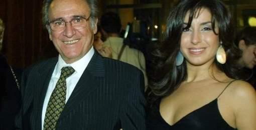 Manolo Escobar podría tener una hija secreta