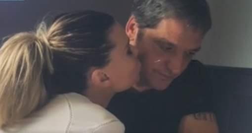Los secretos sexuales de María Lapiedra y Gustavo González: Cuando me hizo el amor me enamoré